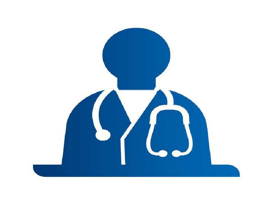 Médecin coordonnateur EHPAD
